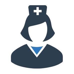Clinical Assistant Aspect Ratio 298 298