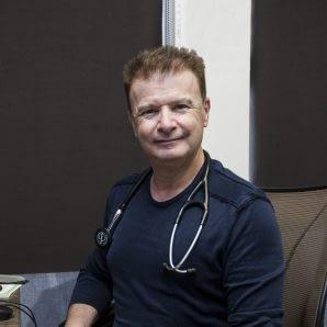 Doctor Raimondo Aspect Ratio 298 298