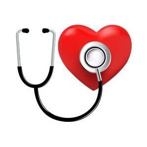 Cardiovascular Technologists Aspect Ratio 298 298